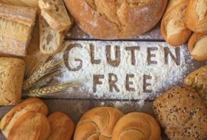 Autoimmunity Inflammation Gluten Exposure