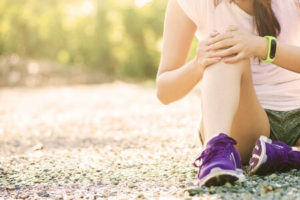 Ease Knee and Shoulder Pain with Castor Oil Packs