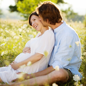 Fertility Quiz for Women & Men