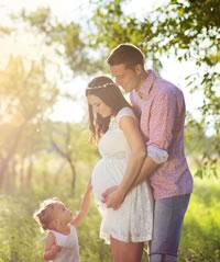 Reproductive Health Fertility Lethbridge